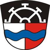 Rednitzhembach icon