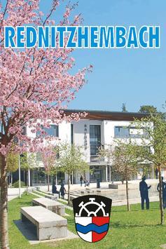 Rednitzhembach poster