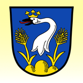 Teublitz icon