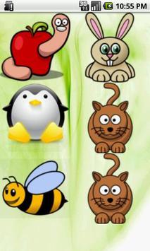 Baby Games & Lullabies apk screenshot