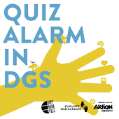 Quiz Alarm icon