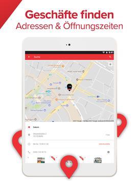 kaufDA apk screenshot