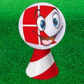 Kaufland Jumpers icon