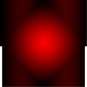 Quadrata lux icon