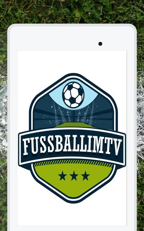 www live com fussball