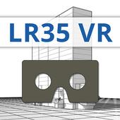 Kardex LR35 Science Center icon