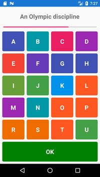 Pim Pam Party - Your Party Game apk screenshot