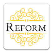Reform der Taten icon