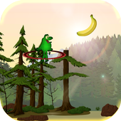Free Jump For Kids icon