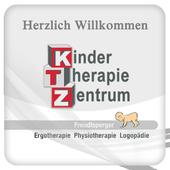Kinder Therapie Zentrum icon