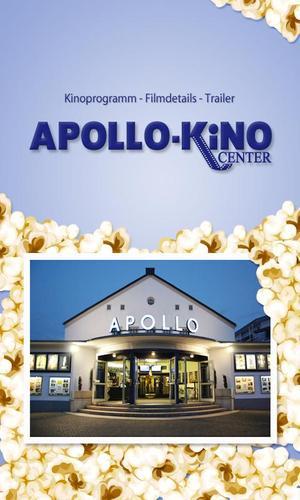 apollo-kino-center