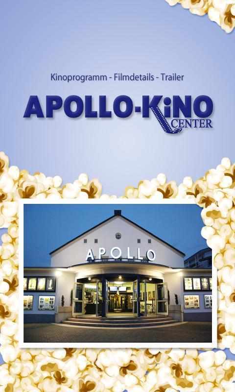 Apollo Kino Center Ibbenbüren Für Android Apk Herunterladen