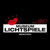 Museum Lichtspiele icon