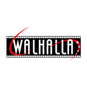 Walhalla Kinocenter Pirmasens icon