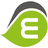 enerchart Erfassung icon