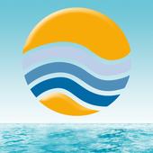 Cruises icon