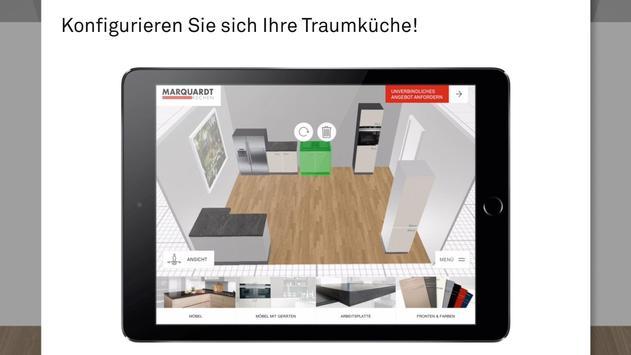 Küchenplaner küchenplaner 3d for android apk