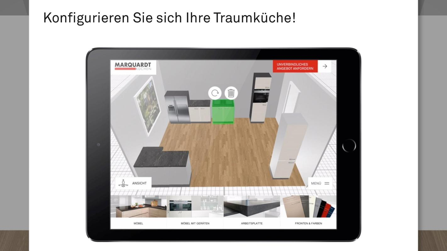 Kuchenplaner 3d For Android Apk Download