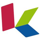 KuLaDig icon