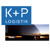 K + P Sendungsmanagement icon