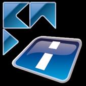 KWP zeiterfassung icon