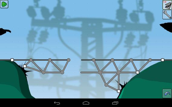 X construction lite for android apk download.