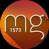Vertretungsplan Mg Jever icon