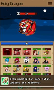 Tap Healer - Healing Touch for Android - APK Download