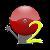 FireAlert 2 icon
