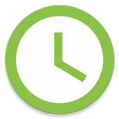 Productivity Calc icon