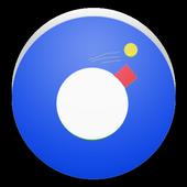 Spring Ball icon