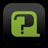 Quizoid icon