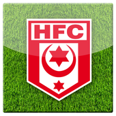 HFC icon