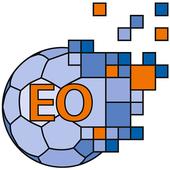 ErgebnisseOnline icon