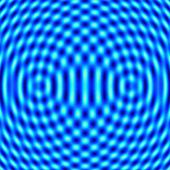 Handylearn Wavelabor icon