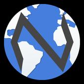 Nopax icon