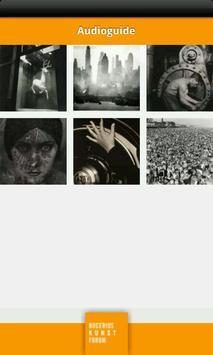 Bucerius Kunst Forum screenshot 2