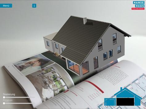 3D Katalog apk screenshot