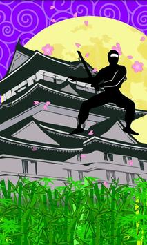 Ninja Attack! FREE screenshot 1
