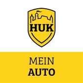 HUK - Mein Auto (Unreleased) icon