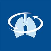 Asthmahelfer icon