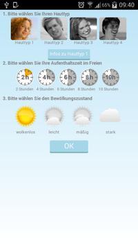 LSF Tipp apk screenshot