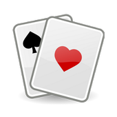 Solitaire HD icon