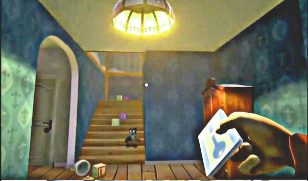 como descargar e instalar hello neighbor alpha 4 para pc