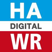 Hellweger Anzeiger digital icon