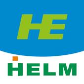 Heradoc icon