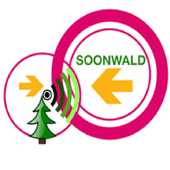 Freifunk Soonwald icon