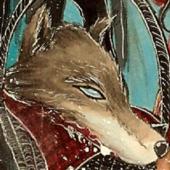 Werwölfe vom Hochschwarzwald icon