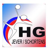 HG Jever/Schortens icon