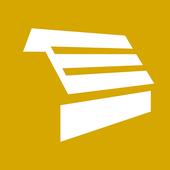 Heddesheim icon